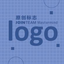 威客服务:[62048] logo设计