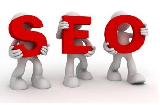 网站优化那些事,如何把网站优化效果发挥到最佳