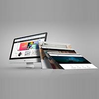 威客服务:[58674] 企业宣传网站开发
