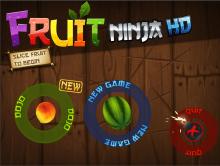威客服务:[96332] html5切水果游戏开发
