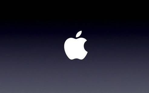 专业iOS 应用开发前辈经验分享,菜鸟们快点学起来