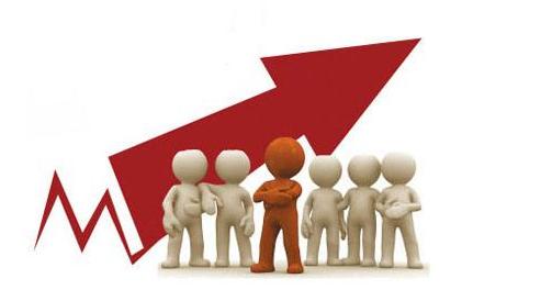 找企业网站建设服务?你首先需要了解这些常识