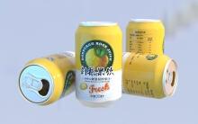 易拉罐和包装设计