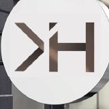 商标 logo 设计