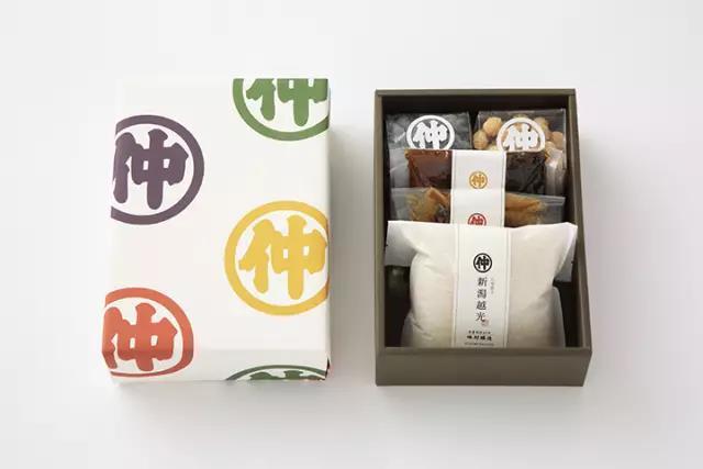 最新私房菜logo设计案例分享,又简单又好看