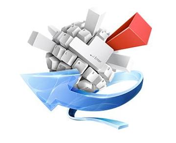 企业网站建设真的有必要吗?分析企业网站建设对企业的影响
