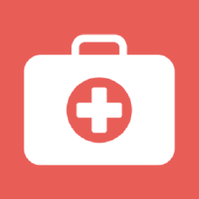 威客服务:[96860] 健康医疗类APP