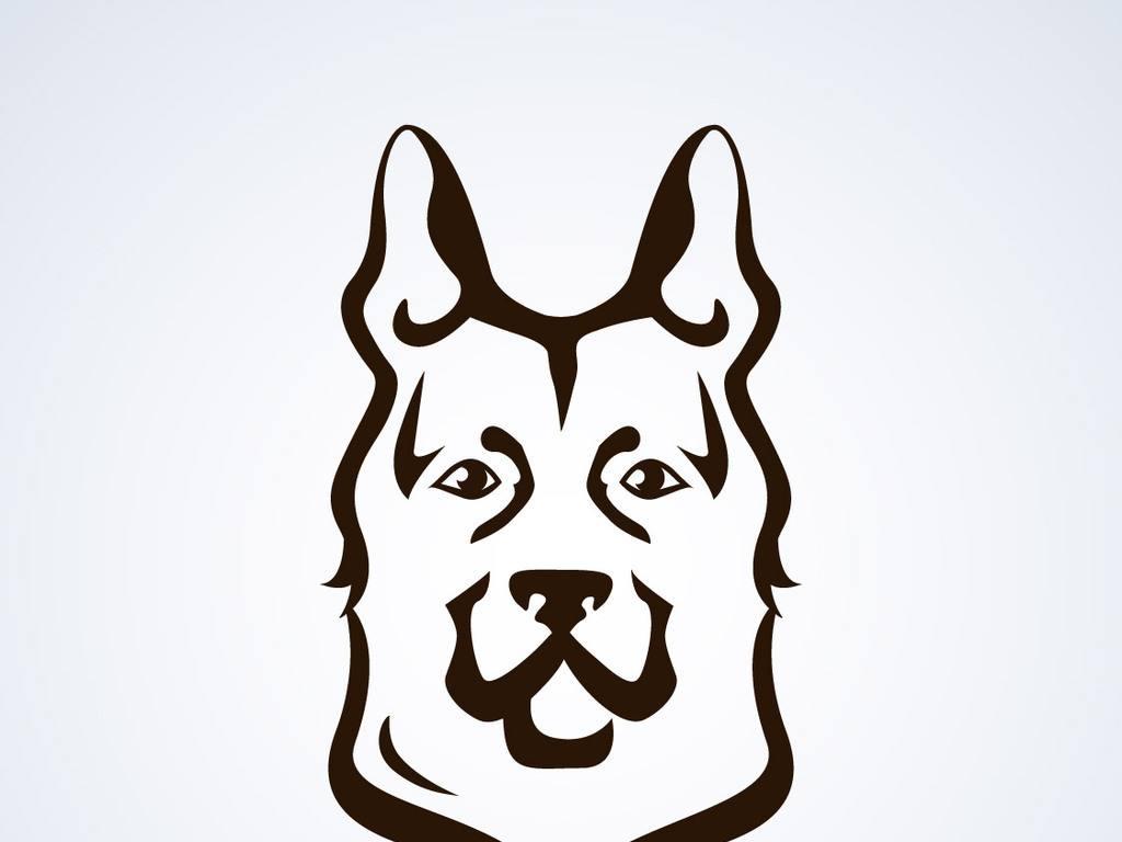 淘宝店铺logo设计成这样,日销量增加了2000件