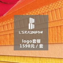 威客服务:[97029] logo设计