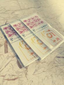 凯麦律师事务所邮票设计+制作