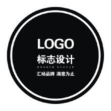 威客服务:[97263] LOGO设计