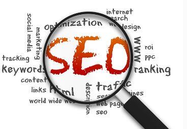 做好SEO优化,快速提升百度网站收录的几个方法