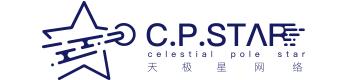 北京天极星网络科技有限公司