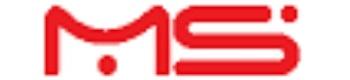 木三科技有限公司