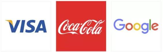 字母商标和文字商标的差异,企业商标设计时该如何选择