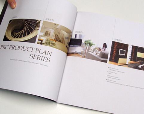 优秀画册封面设计必须要知道的几个问题