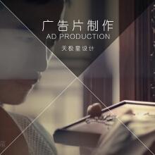 【天极星】广告片设计/宣传片设计