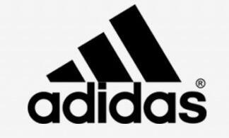 需不需要公司Logo设计,看完这篇你就明白了
