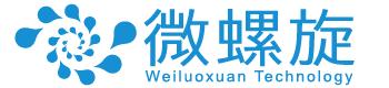 福建省微螺旋网络科技有限公司