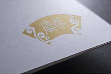 杭州纳仁医疗器械包装设计