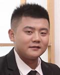 22岁只身闯上海,他说:年轻就是要逼自己搏一搏