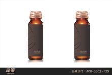 大治生物品牌包装设计,品牌策划,品牌设计,品牌全案