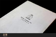 大凡画册设计,宣传册设计,样本设计,说明书设计