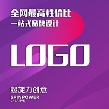 威客服务:[98459] logo设计