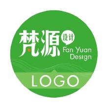 威客服务:[26554] LOGO设计