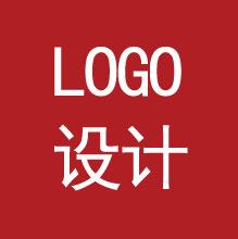 威客服务:[98605] logo设计