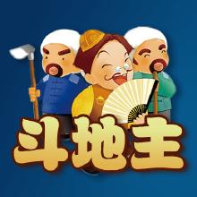 威客服务:[98687] 斗地主/房卡模式/提供源码/棋牌游戏开发/APP安卓微信端