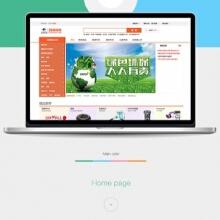 威客服务:[98874] 电商网站开发