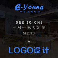 威客服务:[98853] LOGO设计 标志 商标 徽标 企业视觉形象设计