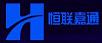 恒联嘉通科技有限公司-网站品牌订制/APP开发/系统开发