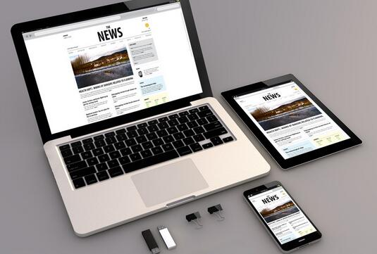 最详细的手机网站开发流程介绍