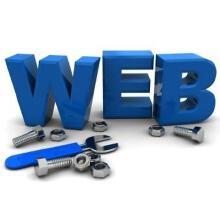 威客服务:[99178] 各类网站、业务管理系统