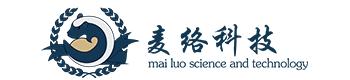 麦洛科技(深圳)有限公司