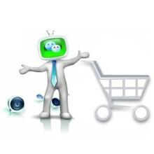 威客服务:[99168] 微信公众号、小程序开发