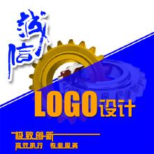 威客服务:[99252] LOGO设计