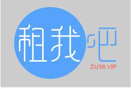 租赁公司logo设计案例欣赏,家具租赁logo设计欣赏