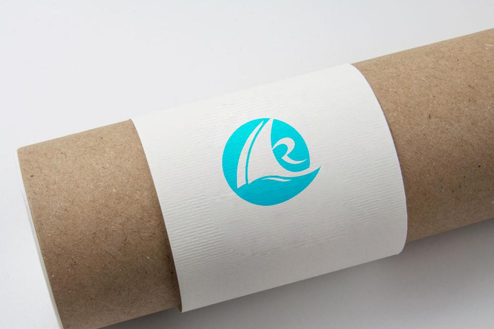 最新企业商标设计案例欣赏,创意企业商标设计方案