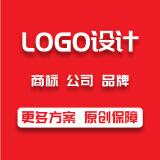 标志设计,LOGO设计,字体设计(3个方案)