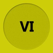 威客服务:[99728] VI设计