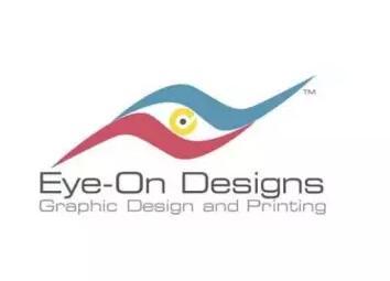 1个优秀logo设计,可以为你带来不止10倍的收益