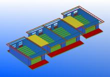 威客服务:[99784] 钢结构设计