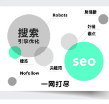 威客服务:[99853] 搜索引擎优化,关键词快速排名