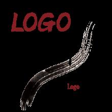 威客服务:[99962] LOGO设计