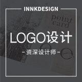 LOGO亚博游戏网站(资深亚博游戏网站师)