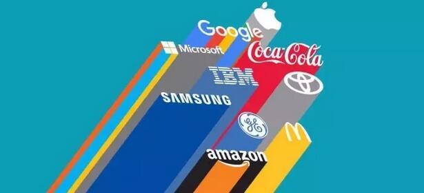 品牌设计的五个需求层次