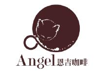 威客服务:[100247] logo设计